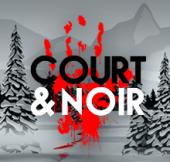 Image de Edition Court et noir - 2021