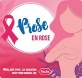 Image de Edition Prose en rose - 2020