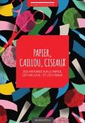 Image de Papier, caillou, ciseaux