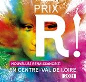 Image de Edition Nouvelles Renaissances - 2021