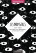 Image de Les Monstres